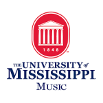 The University of Mississippi Music
