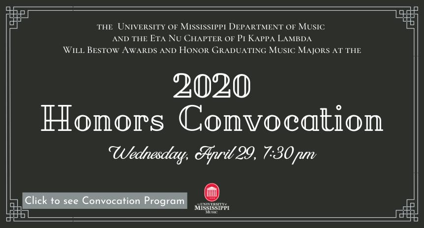 Convocation Invitation 2 Wider Slider