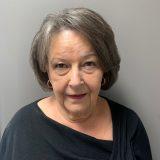 Photo of Dr. Dianne Falkner
