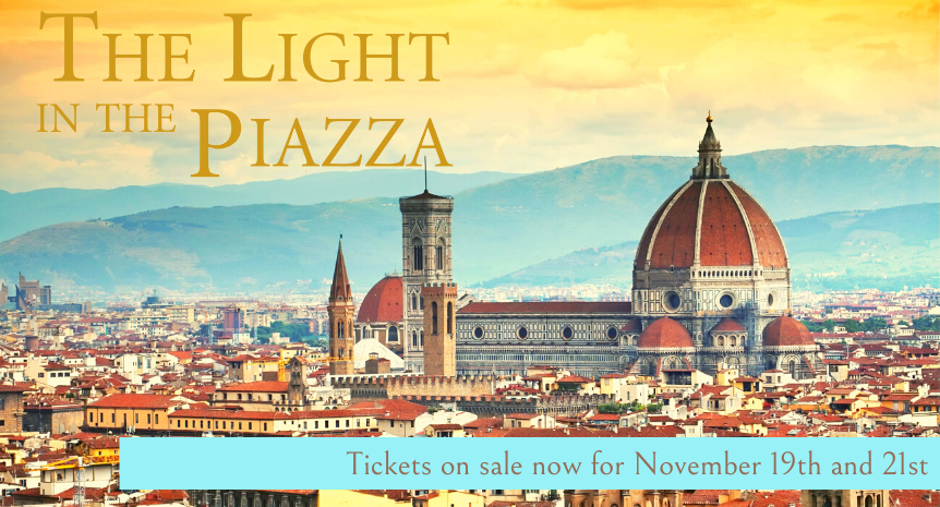 _The Light in the Piazza slider (1)